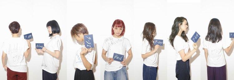 【究極のアッシュ】がコンセプト☆憧れの外国人風カラーにするなら《アディクシーカラー》がマスト☆